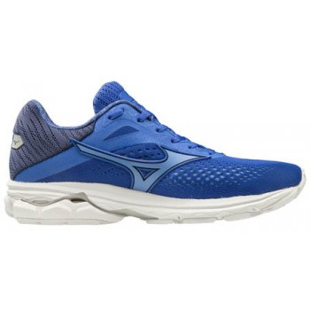 MIZUNO WAVE RIDER 23 FOR WOMEN'S