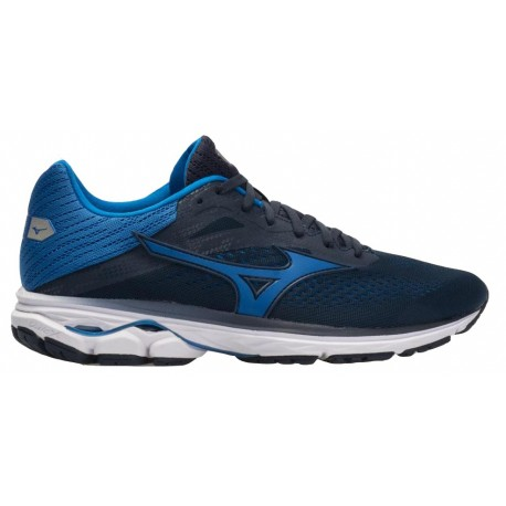 MIZUNO WAVE RIDER 23 FOR MEN'S