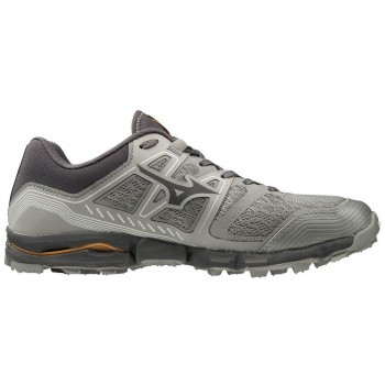 CHAUSSURES MIZUNO WAVE HAYATE 6 POUR HOMMES