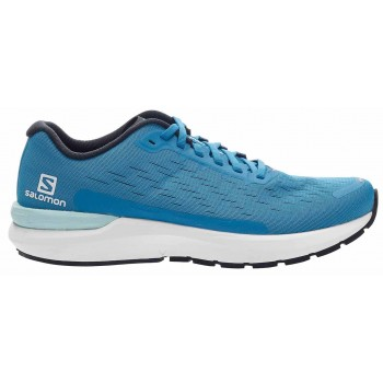 SALOMON SONIC 3 BALANCE FOR MEN'S