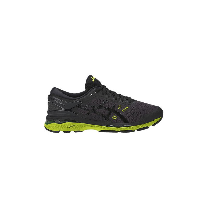 Gel De Kayano Pour Chaussures 24 Asics Running Hommes 5qFx4Tw