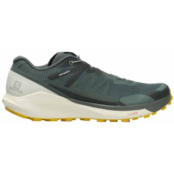 SALOMON SENSE RIDE 3 FOR MEN'S