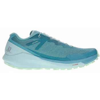 SALOMON SENSE RIDE 3 FOR WOMEN'S