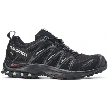 SALOMON XA PRO 3D GTX FOR WOMEN'S
