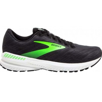 BROOKS RAVENNA 11 FOR MEN'S