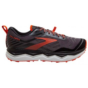 BROOKS CALDERA 4 FOR MEN'S
