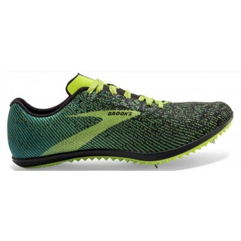 BROOKS MACH 19 FOR MEN'S