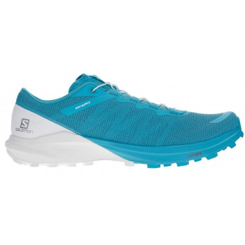 SALOMON SENSE 4 PRO FOR WOMEN'S
