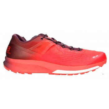 SALOMON S-LAB ULTRA 2 UNISEX