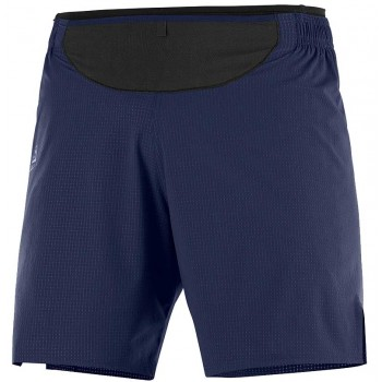 SALOMON SENSE SHORT FOR MEN'S