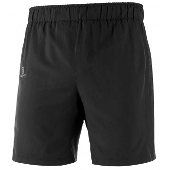 SALOMON AGILE 2IN1 SHORT FOR MEN'S