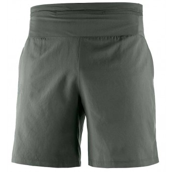 SALOMON XA TRAINING SHORT FOR MEN'S