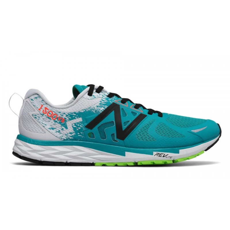 NEW BALANCE 1500 V3 FOR MEN'S Running shoes Shoes Man Our products ...