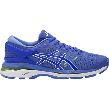 CHAUSSURES ASICS GEL KAYANO 24 POUR FEMMES
