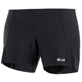 SALOMON S-LAB SHORT FOR WOMEN'S