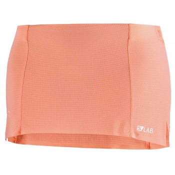 SALOMON S-LAB SKIRT FOR WOMEN'S