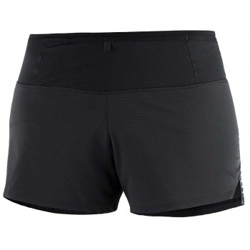 SALOMON SENSE SHORT FOR WOMEN'S