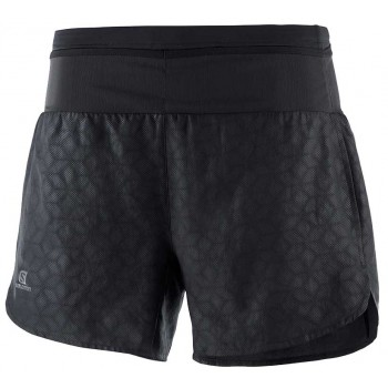 SALOMON XA SHORT FOR WOMEN'S