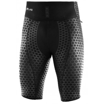 SALOMON S-LAB EXO HALF TIGHT FOR MEN'S