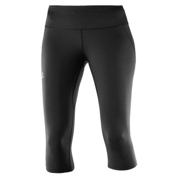 SALOMON AGILE 3/4 TIGHT FOR WOMEN'S