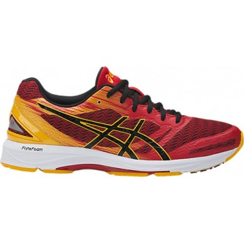 CHAUSSURES ASICS GEL DS TRAINER 22 POUR HOMMES
