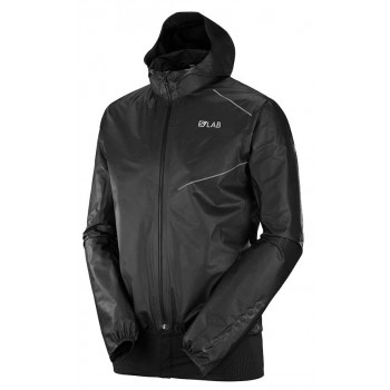 SALOMON S-LAB MOTION FIT 360 JACKET FOR MEN'S