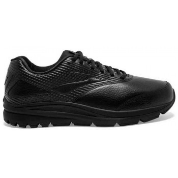 BROOKS ADDICTION WALKER 2 FOR MEN'S