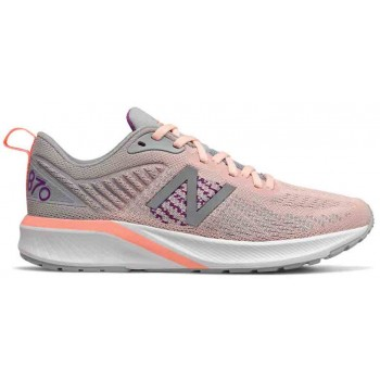 NEW BALANCE 870 V5 FOR WOMEN'S