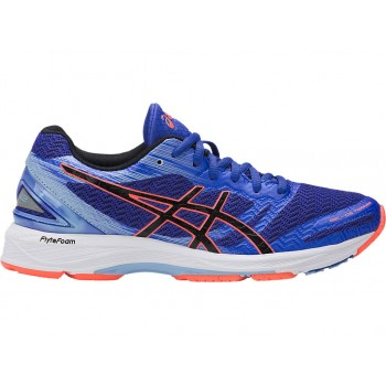 ASICS GEL DS TRAINER 22 FOR WOMEN'S