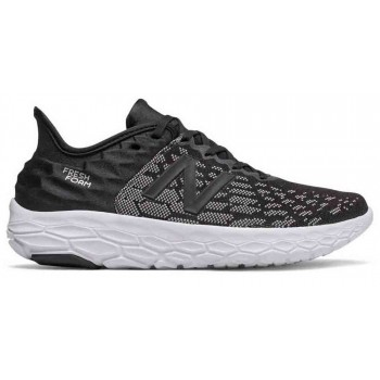 NEW BALANCE FRESH FOAM BEACON V2 FOR MEN'S