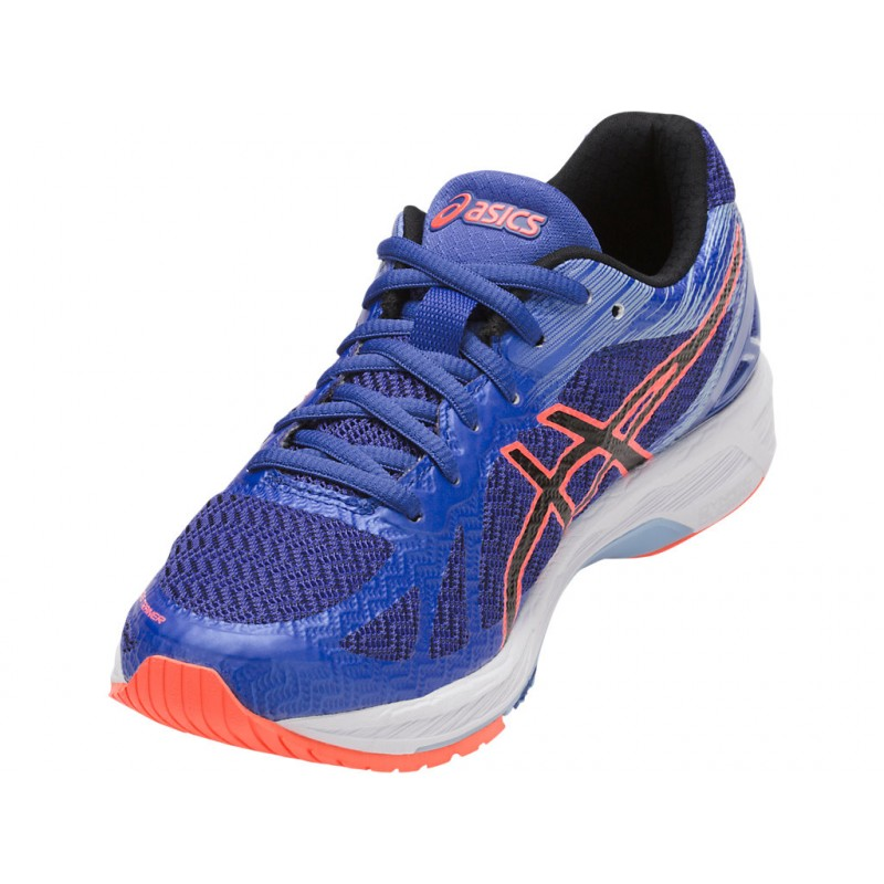 lowest price fe5e6 7a408 ASICS GEL DS TRAINER 22 FOR WOMEN'S Running shoes Shoes ...
