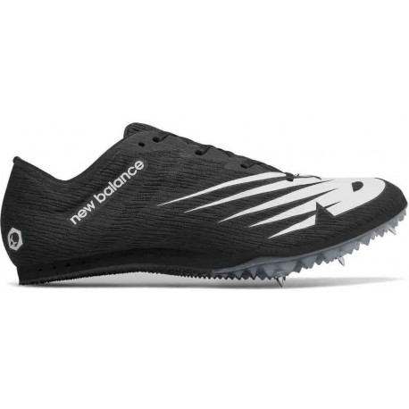 NEW BALANCE MD500 V7 FOR MEN'S Spikes Shoes Man Our products sold ...