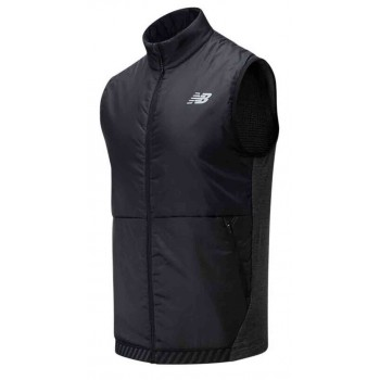 NEW BALANCE HEAT GRID JACKET FOR MEN'S