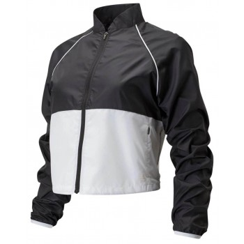 NEW BALANCE FAST FLIGHT JACKET FOR WOMEN'S