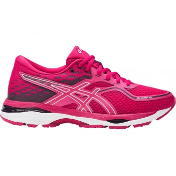 ASICS GEL CUMULUS 19 FOR WOMEN'S