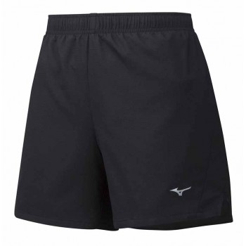 MIZUNO IMPULSE CORE 5.5 SHORT FOR WOMEN'S