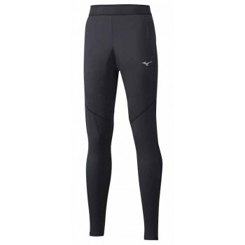 MIZUNO HINERI HYBRID BT LONG TIGHT FOR WOMEN'S