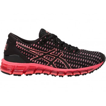 ASICS GEL QUANTUM 360 SHIFT FOR WOMEN'S