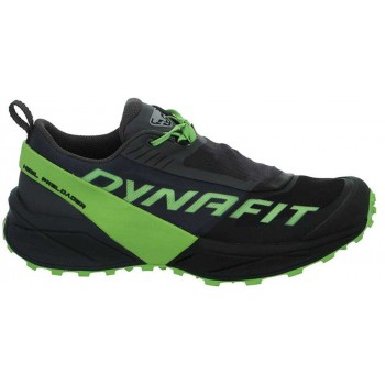DYNAFIT ULTRA 100 FOR MEN'S