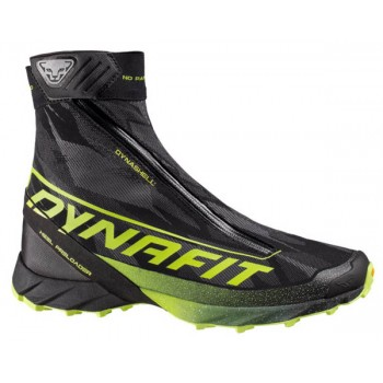 DYNAFIT SKY PRO FOR MEN'S