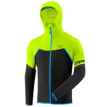 DYNAFIT ALPINE WP JACKET 2.5 L FOR MEN'S