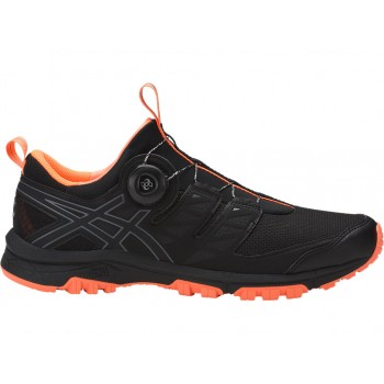 ASICS GEL FUJIRADO FOR MEN'S