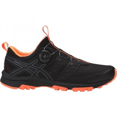 Asics Gel Fujirado Chaussures de Running Homme