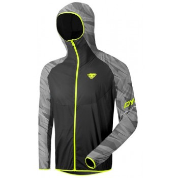 DYNAFIT VERTICAL WIND 72 JACKET FOR MEN'S