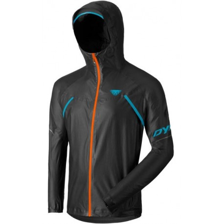 DYNAFIT VULTRA GORE-TEX® SHAKEDRY™ JACKET 150 FOR MEN'S