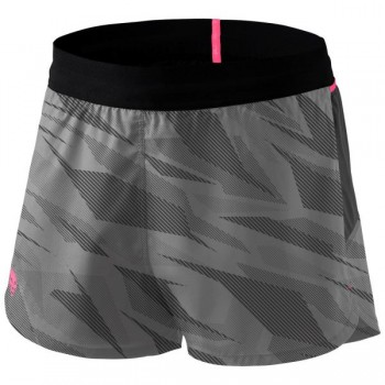 DYNAFIT VERTICAL SHORT FOR WOMEN'S