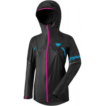 DYNAFIT ULTRA GORE-TEX® SHAKEDRY™ JACKET 150 FOR WOMEN'S