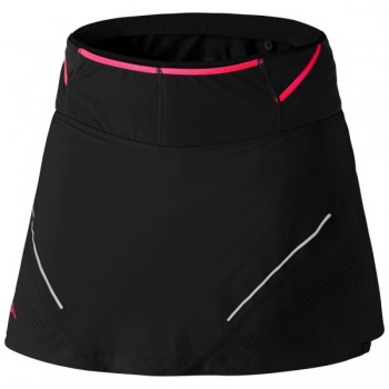 DYNAFIT ULTRA 2IN1 SKIRT FOR WOMEN'S