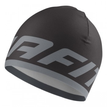 BONNET DYNAFIT PERFORMANCE UNISEX