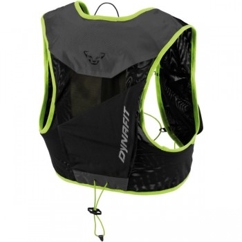 DYNAFIT VERTICAL 6 BACKPACK UNISEX